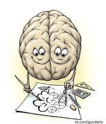 развитие творческого мышления у детей