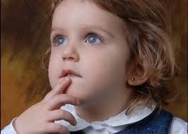 приемные дети, говорить ли правду?