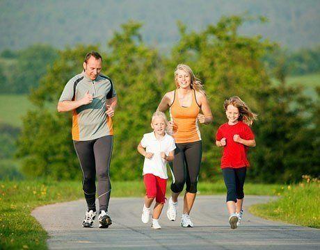 Стать счастливыми родителями