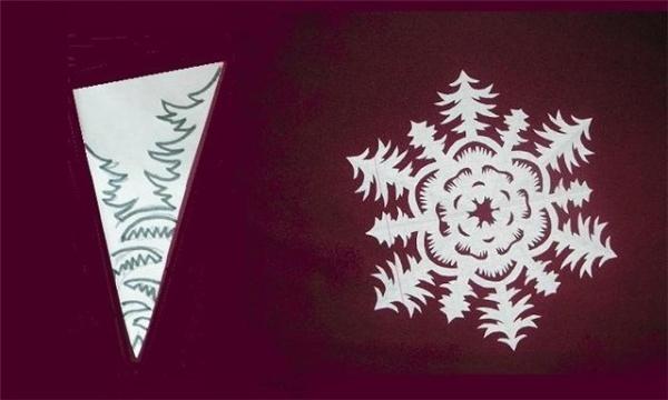 14-snowflakes