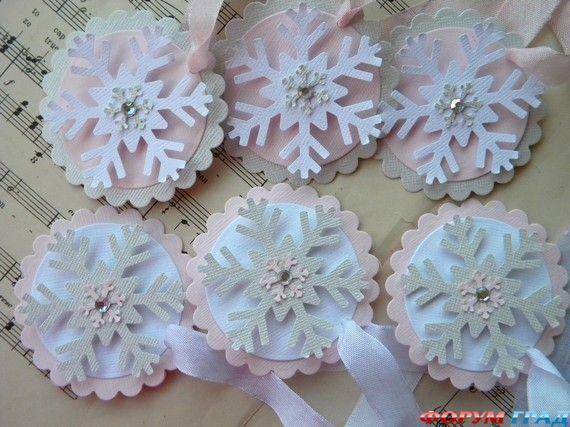 glitter-snowflake-handmade-05